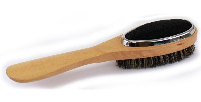 3 In 1 Brush