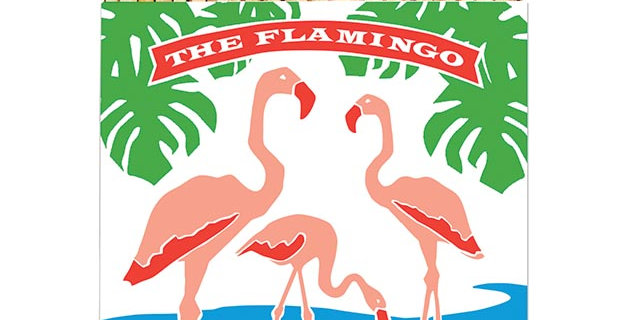 Flamingos Long Matches