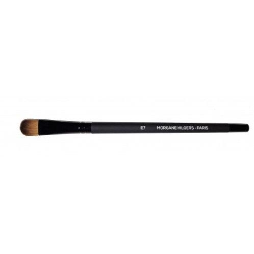 E7 Large Shading Brush - Sable Hair A