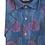 Thumbnail: Tropical Short Sleeve Shirt
