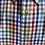 Thumbnail: Multi Checked Shirt