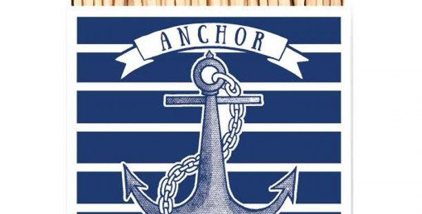 Anchor Long Matches