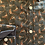 Thumbnail: Pheasant Print Navy Shirt