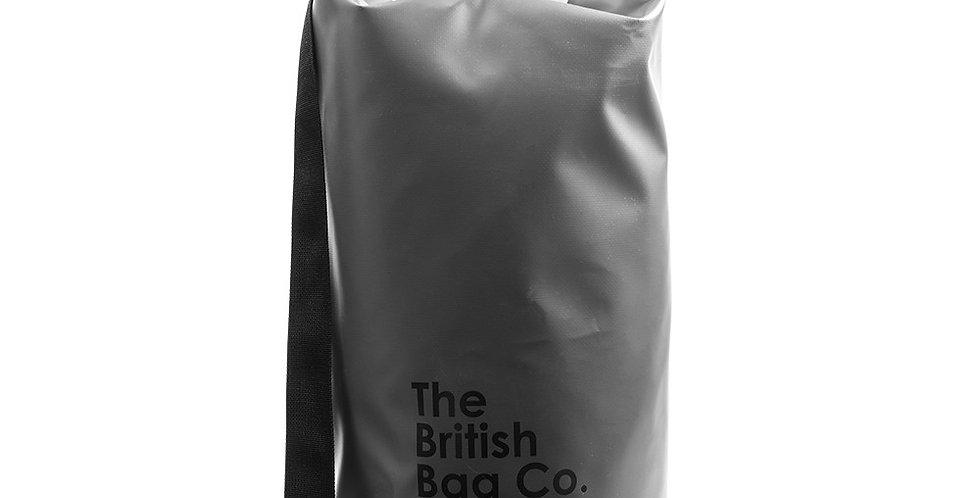 Charcoal Dry Bag