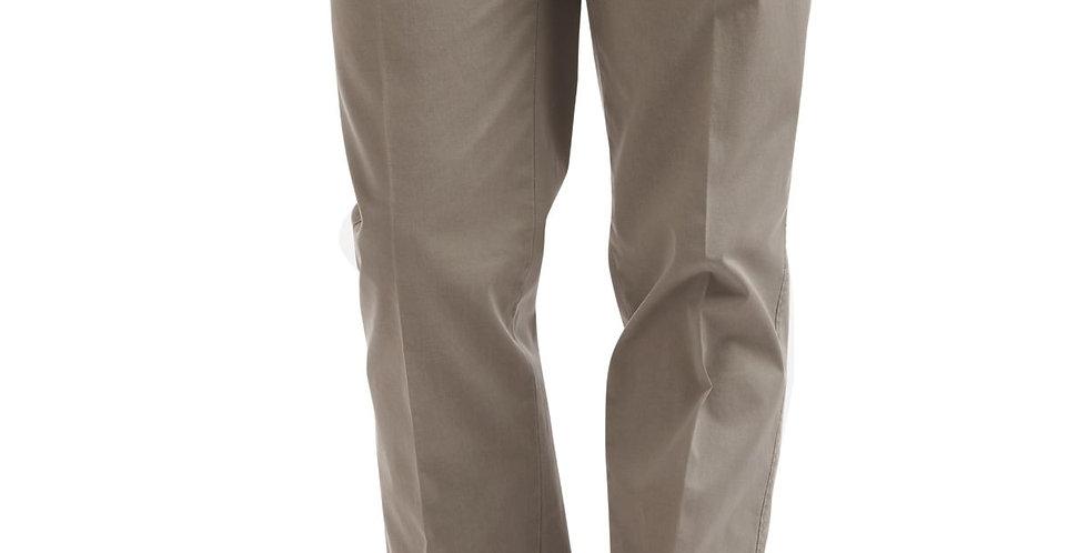 Dark Stone Trousers