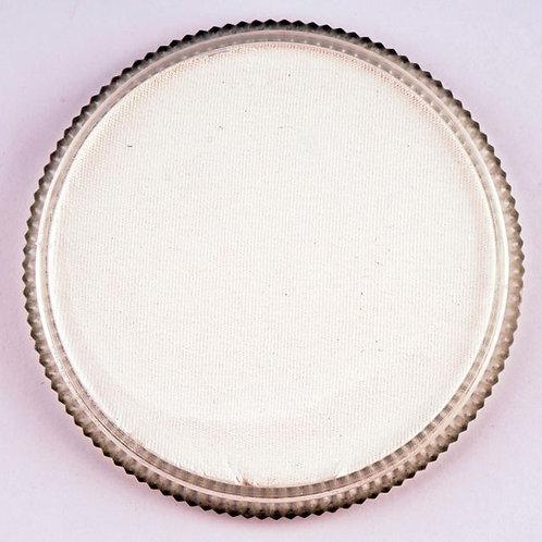 BL9015 Pure White 90gr