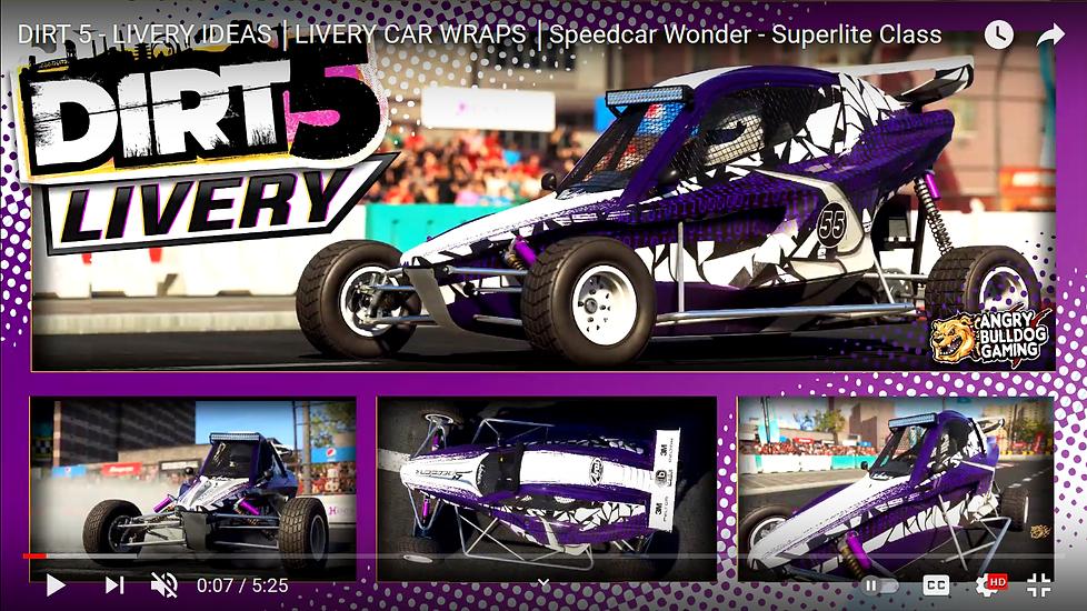 Wonder livery.png
