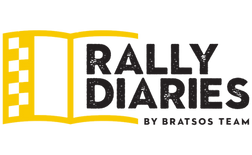 digital-yellow_black-RD_edited.png