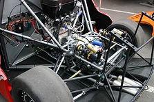 GTR1.jpg