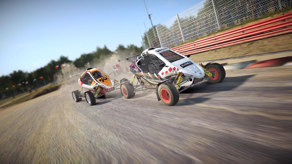 RX_C3_Crosskart_Speedcar.png