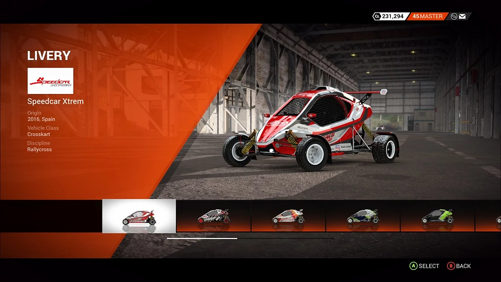 DiRT_4_Speedcar_Xtrem.webp