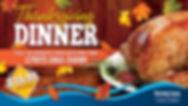 4021x2262 Thanksgiving Dinner.jpg