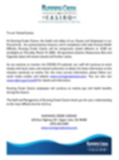 RCC Closure  03-19-20.jpg