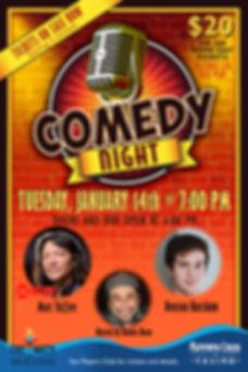12x18 Comedy 01-2020.jpg