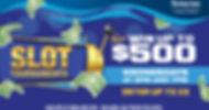 4021x2262 Slot Tournaments.jpg