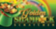 300x158 Golden Shamrock Scratcher_slide1