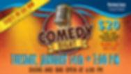 Comedy Night Jan20 PCTV.jpg
