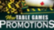 300x158 New TG Promotions_slide1.jpg