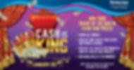 4021x2262 Cash is King.jpg