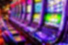 Slots1.jpg