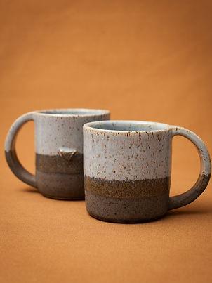 Klay Ceramics handmade ceramics Boston MA