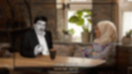 MALAKEH RESTAURANT BERLIN; PINDA STATION; SYRIAN RESTAURANT, مطعم ملكة برلين، بيندا