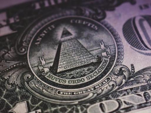 Hedge Funds: cosa sono?