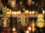 Decorative%20Lighting_edited.jpg