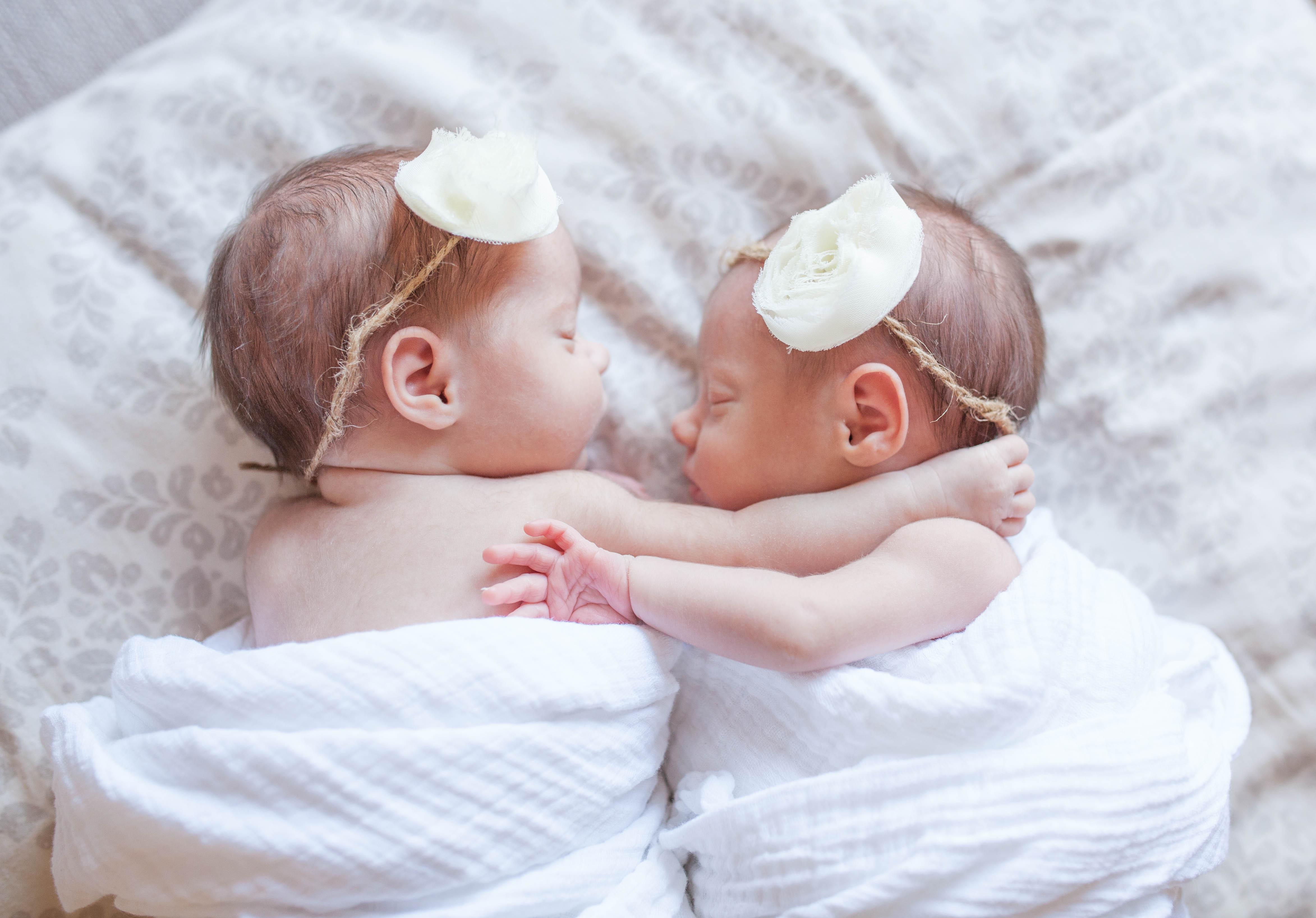 twins61-1
