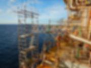CranableModule.jpg