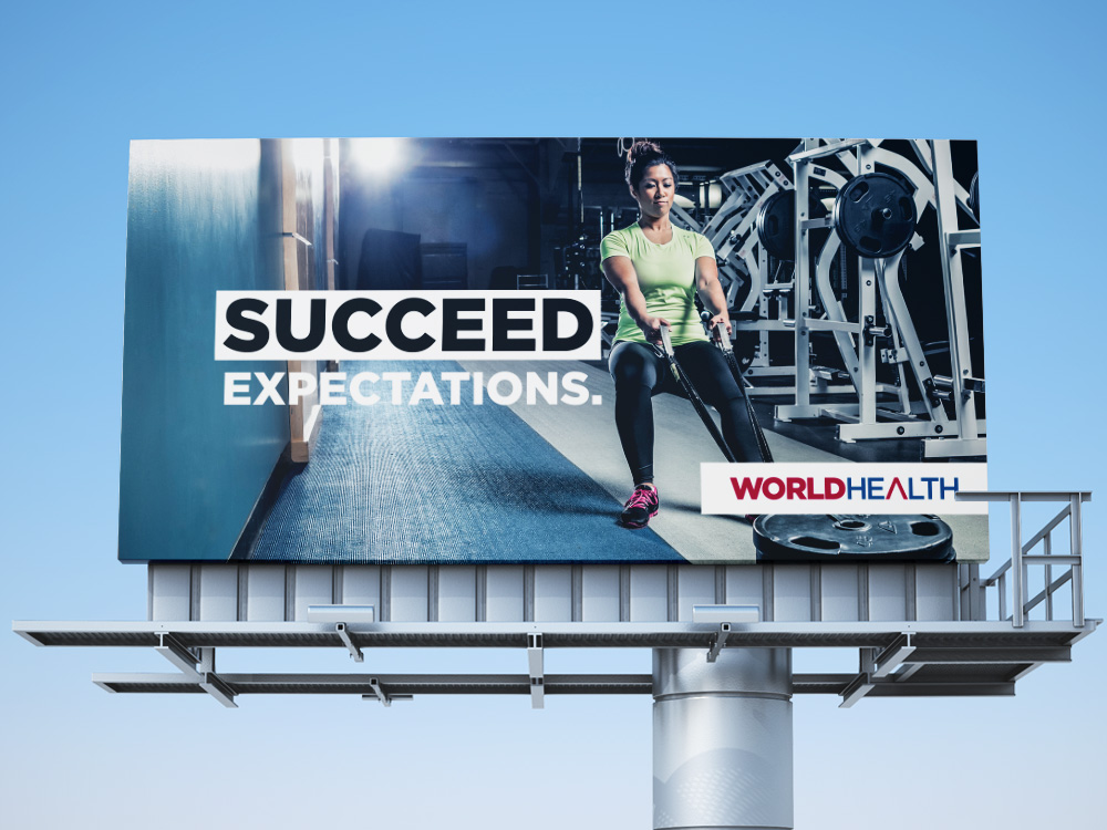 WH_Succeed_Billboard_1000x750