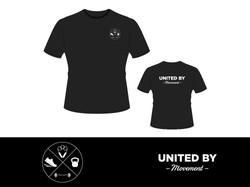 Referral Gift Design & Logo