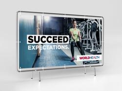 WHS_Succeed_Curbside_Mockup_1000x750