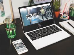 WH_Succeed_Digital_Mockup_1000x750