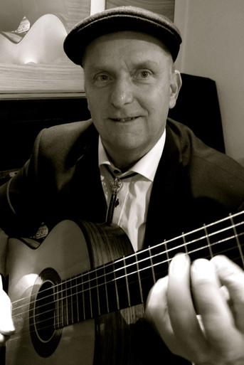 Stephan Dolgener