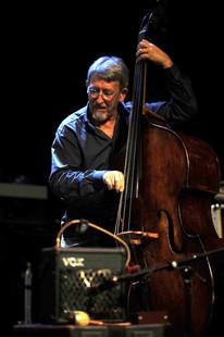 Jazz am Morgen zum Brunch