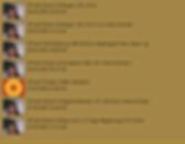 Bildschirmfoto 2020-04-20 um 15.25.21.pn