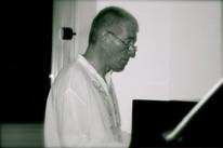8.2. 2020 um 20.00 Uhr Konzert Jazz Treff Karlshorst
