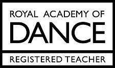 registered+teacher+RAD+logo.jpg