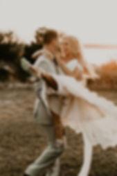novios baile.jpg