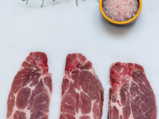 Bovine (Beef) Collagen: Benefits for Skin, Sleep & Muscle Repair