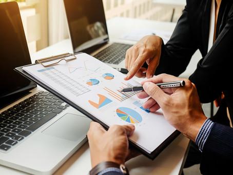 هل ميزانية التسويق عبء على مشروعك؟