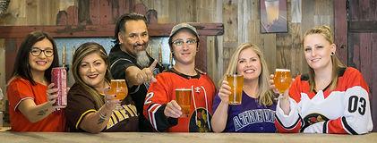 202008 Atrevida Brewing (edits)-1-16.jpg