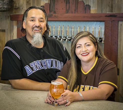 202008 Atrevida Brewing (edits)-1.jpg