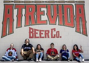 202008 Atrevida Brewing (edits)-1-14.jpg