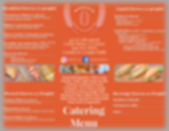 catering menu no prices 1-23-2019.png