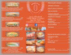 trifold menu 12-7-2018.png