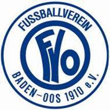 Logo_FV-Oos.jpg
