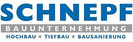 Schnepf-Logo-700x194-1_edited.jpg