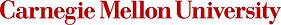 CMU_Logo_Horiz_Red.jpg